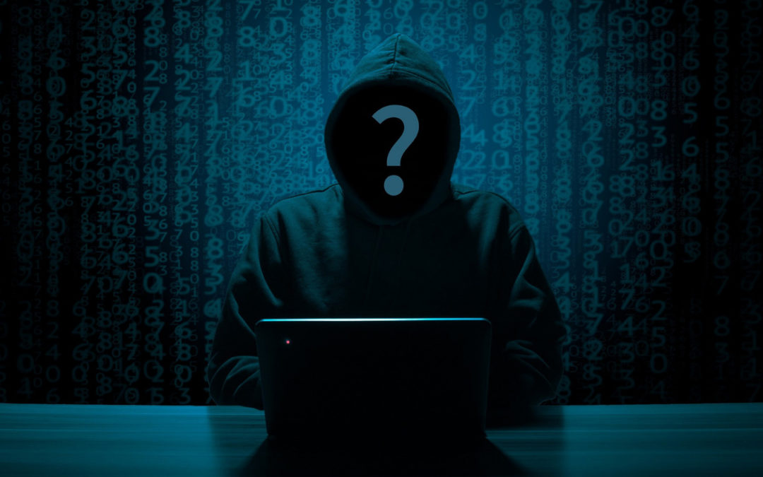 Becoming an Identity Superhero: What Is Identity Theft?