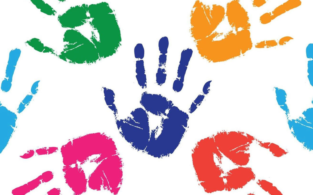 Child Identity Theft Awareness